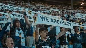 Take Us Home: Leeds United 2019 en Streaming HD Gratuit !