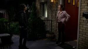 The Conners Season 3 Episode 15