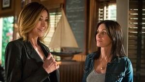 Cougar Town Season 6 Episode 5