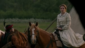 Hell on Wheels: 4×6