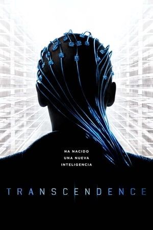 Ver Transcendence (2014) Online