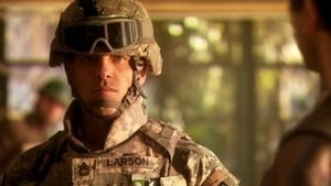 Army Wives: 4×4