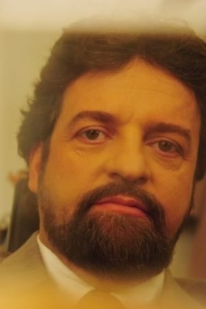 Renato Caldas