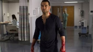 Banshee: Season 1 Episode 9