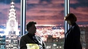 Fringe Season 3 Episode 14