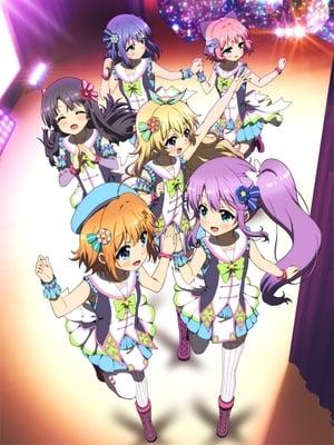 Re:Stage! Dream Days: Season 1