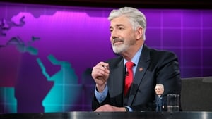 Shaun Micallef's Mad as Hell: 9×6