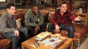 New Girl – 5 Staffel 10 Folge