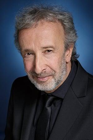Eduardo Blanco