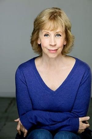 Nancy Daly