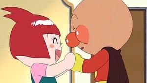 Go! Anpanman: Ruby's Wish