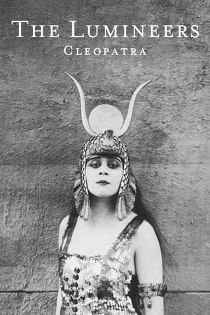 The Ballad of Cleopatra