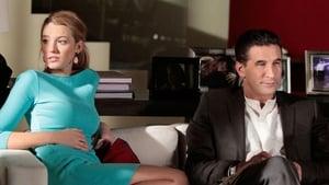 Episodio HD Online Gossip Girl Temporada 3 E20 Este es tu único Papá en el mundo