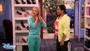 Liv and Maddie: 2×5