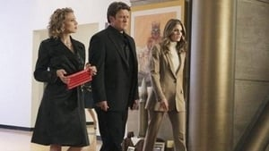Castle Season 4 Episode 5