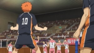 Haikyu!! Season 2 :Episode 16  Next