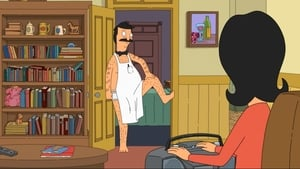 Bob's Burgers Season 5 :Episode 11  Can't Buy Me Math