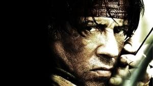 Rambo: John Rambo (2008) Türkçe Dublaj izle