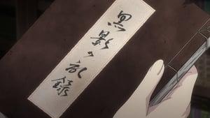 Senran Kagura Ninja Flash Season 2 Episode 6
