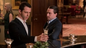 Succession: Season 1 Episode 9
