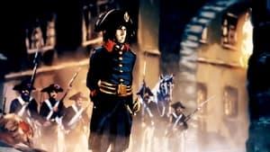 Napoléon : la destinée et la mort (2021)