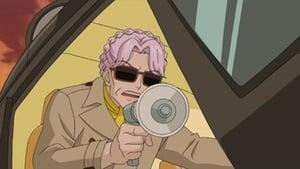Neo Yokio: Season 1 Episode 6