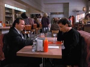 Seinfeld 1×4