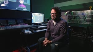 Score – Eine Geschichte der Filmmusik (2017)