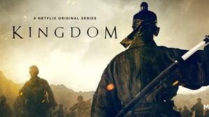 poster Kingdom