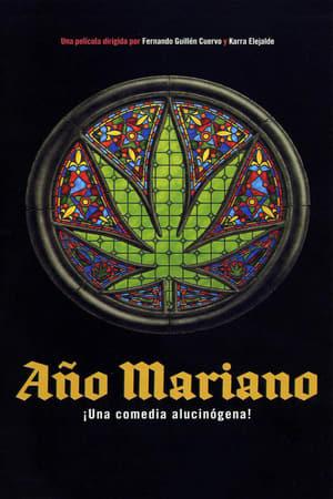 Ver Año Mariano (2000) Online