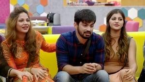 Bigg Boss Tamil Season 2 Episode 29