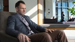 Elementary Season 3 : Episode 18