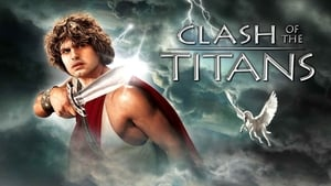فيلم Clash of the Titans 1981 مترجم اون لاين