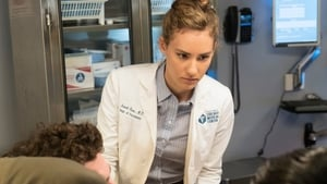 Chicago Med: 2×6