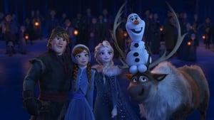Olaf's Frozen Adventure 2017 Guarda Gratis HD