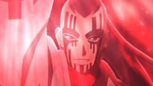 Boruto: Naruto Next Generations: Temporada-1-Episódio-203