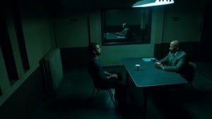 Banshee: Origins: Season 2 Episode 3