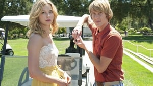 Revenge Season 1 Episode 4