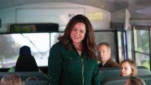 American Housewife Season 3 Episode 20