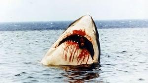 Cruel Jaws Movie