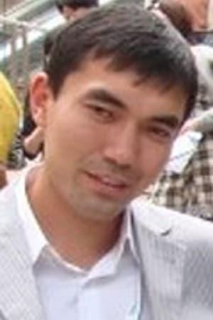 Photo Askhat Kuchencherekov
