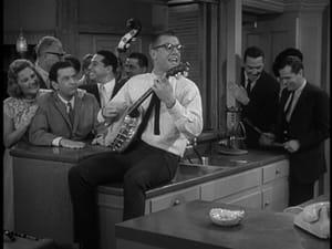 The Dick Van Dyke Show: 1×27