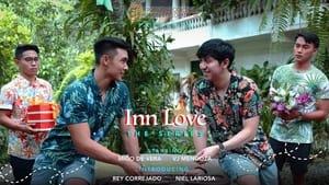 INN Love The Series