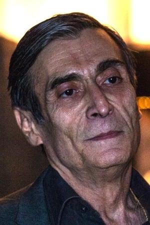 Zemanuel Piñero