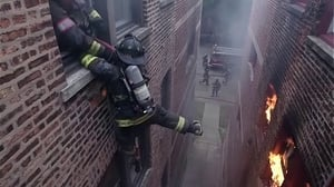 Chicago Fire: Season 2 Episode 1