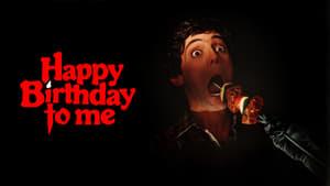 Cumpleaños mortal – Happy Birthday to Me