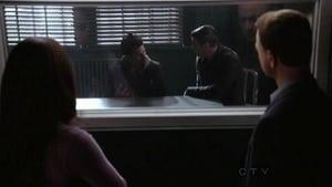 CSI: Nova York: 9×12