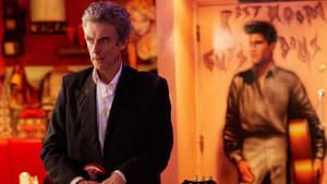 Doctor Who Season 9 Episode 12