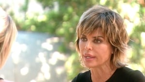 The Real Housewives of Beverly Hills: 7×12