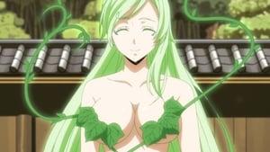 Tensei Shitara Slime Datta Ken Ova 02 – Hey! Bundas!